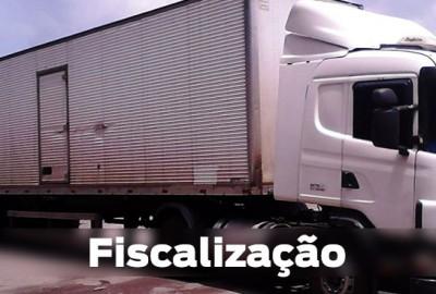 fiscalização2