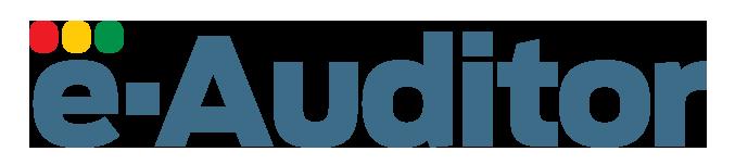 logo-eauditor