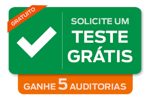 testegratis3