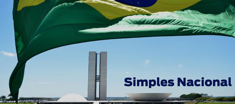 simples (4)
