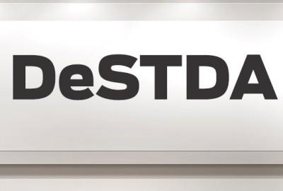 DeSTDA