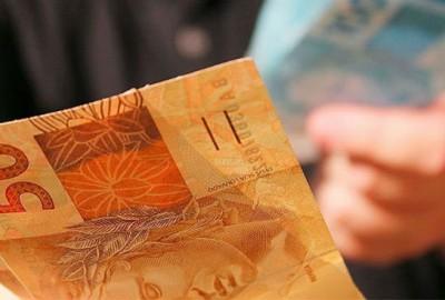 dinheiro (4)