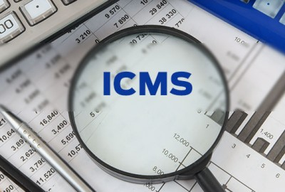 icms (2)