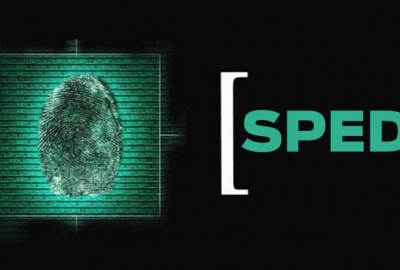 sped (5)