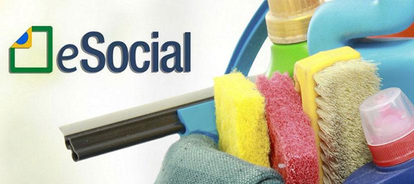 eSocial (2)
