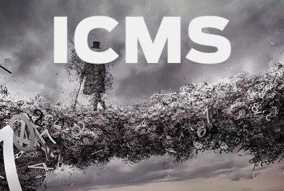 icms (14)
