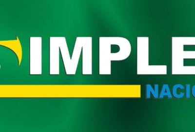 simples (9)