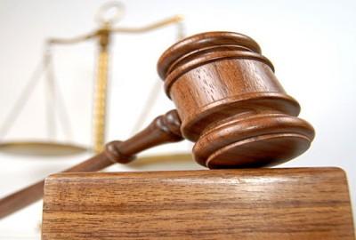 justiça (3)