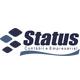 statuscontabilidade