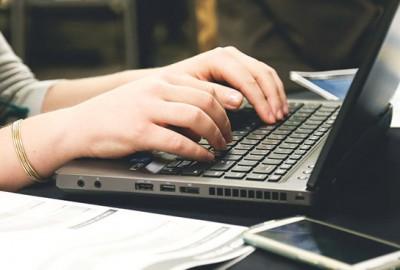 computador (2)