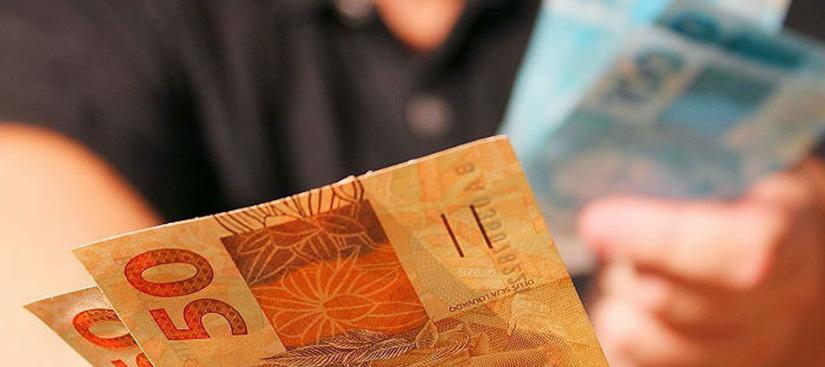 dinheiro (2)