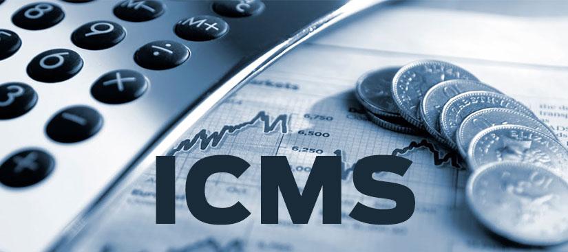 icms (11)
