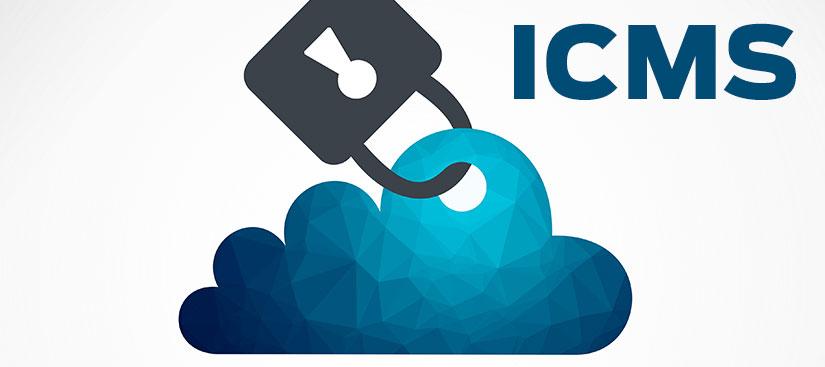 icms (12)