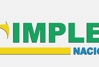 simples (2)