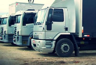 transportadora2