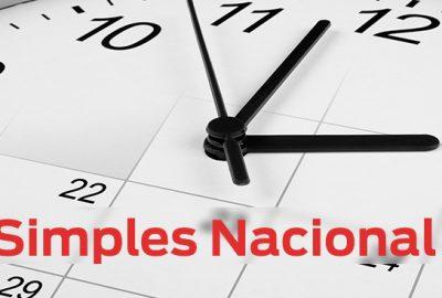 Simples Nacional 3