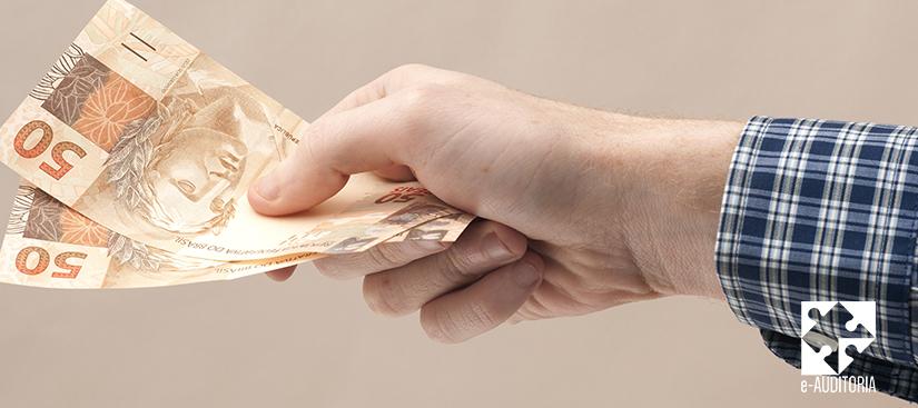 Dinheiro 5