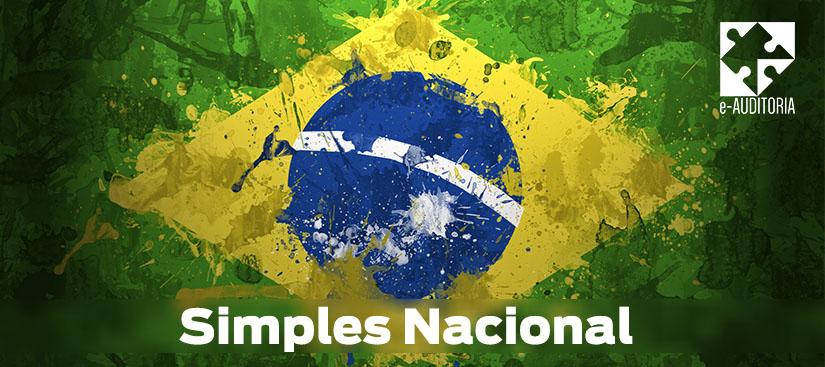 Simples Nacional 4