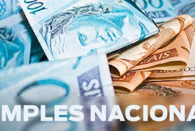 Simples Nacional 5