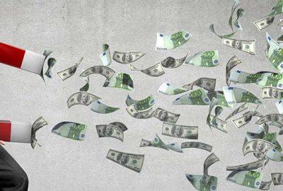 dinheiro (5)