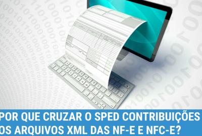 Sped-Contribuições-x-XML-das-NF-e-e-NFC-eee
