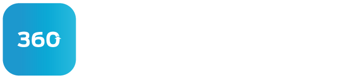 Logo e-Auditoria 360