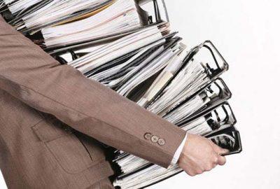 burocracia (2)
