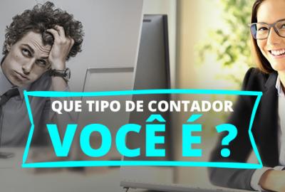 DOUTRINÁRIO-Capa-Email