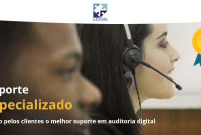 e-Auditor