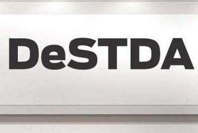 DeSTDA (2)
