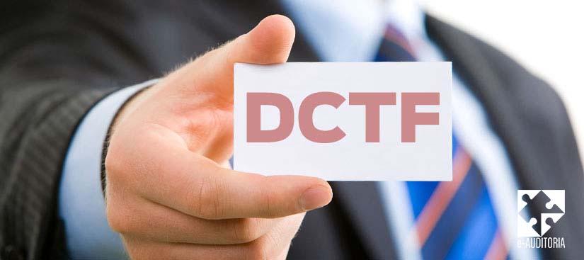dctf (3)