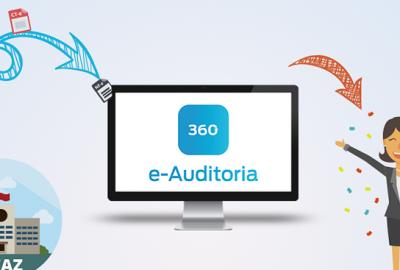 capa-360