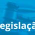 Legislação-azul