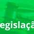 Legislação-verde