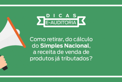 calculo-simples-nacional-venda-de-produtos