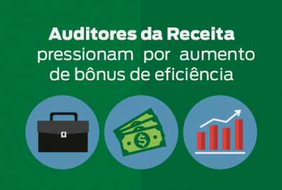 Capa_Auditores-da-receita