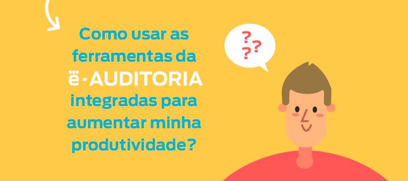 Capa_Integração