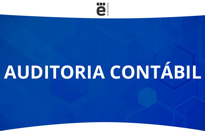 topo-auditoria-contabil2