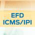 EFD_ICMS-IPI