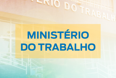 MINISTERIIO_DO_TRABALHO