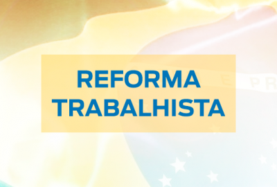 REFORMA_TRABAHISTA