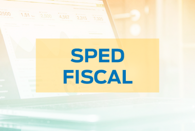 SPED_FISCAL