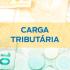 CARGA_TRIBUTARIA