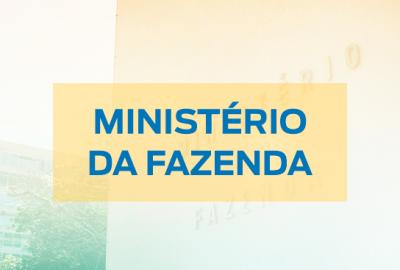 MINISTERIO_DA_FAZENDA