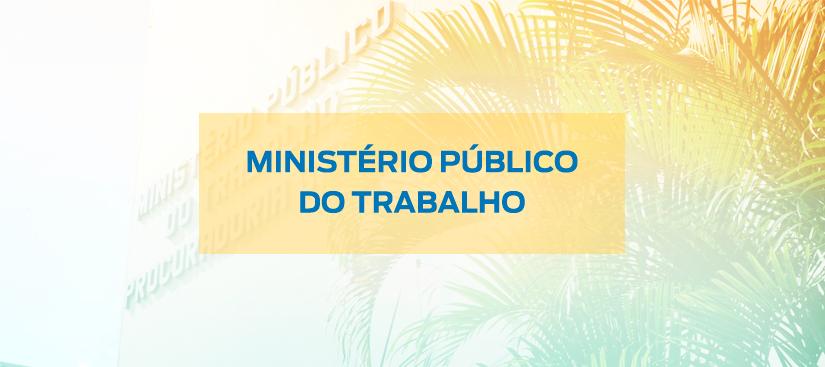 MINISTERIO_PUBLICO_DO_TRABALHO