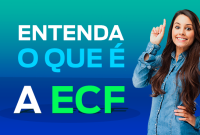 prazo de entrega da ECF