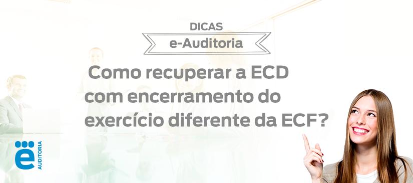 Dicas_ECDxECF