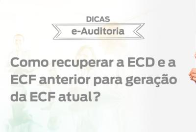 ECF_e_ECF_atual