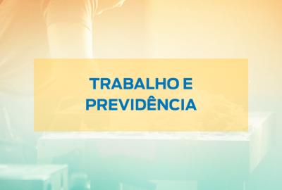 Trabalho_e_Providencia