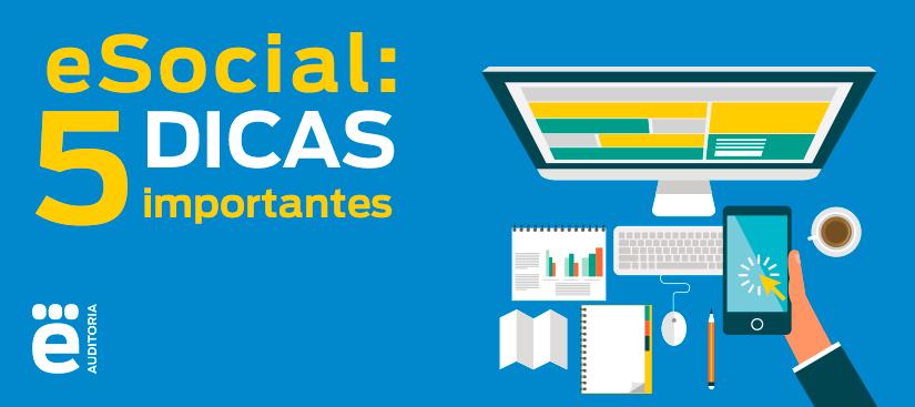 eSocial_5_dicas_importantes